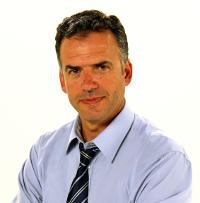 Yamandú Ramón Antonio Orsi Martínez.