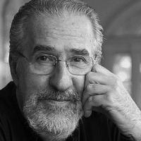 Atilio Alberto Borón.