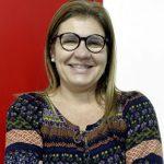 Pacqualina Curcio.